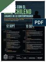 Afiche Definitivo Coloquio Cine Chileno