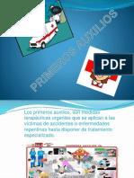 diapositivasprimerosauxilios-130427102149-phpapp01 (1).pptx
