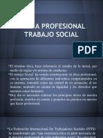 eticaprofesionaltrabajosocial-franklin..pptx