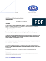 2018 - 01 - 30 - Apg-measurementtraceability2015.en.es