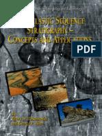 Sandi Stratigrafi Indonesia 1996