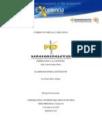 CASO DE RIESGO PSICOSOCIAL Y CUADRO COMPARATIVO.docx