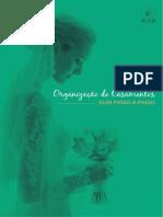 E-book - Casamento - Casa Vieira