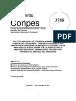 CONPES 3785 DE 2013.pdf