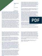Dean Lr Property Notes