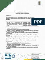 deberes_planeacion_pa8lu.pdf