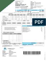 00322610-0.pdf
