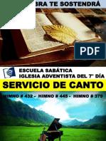 PP ESC SAB SEP 1, 2018.pptx