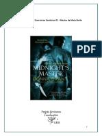 Donna Grant - Guerreiros Sombrios .pdf