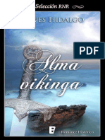 Alma Viking - Nieves Hidalgo.pdf