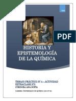 TP N 4 - HISTORIA - ACTIVIDAD EXTRA CLASE Nº2.docx
