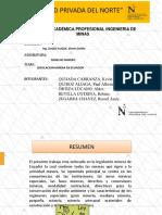 diapso-t1-derecho-1.pptx