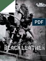 Her Knight in Black Leather - J. M. Stewart.pdf