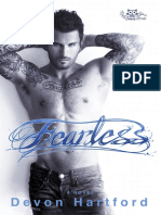 Fearless - Devon Hartford.pdf