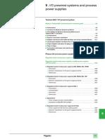 3. Telefast catalog.pdf