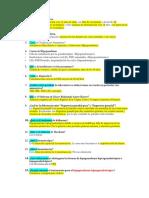 banco-de-preguntas-ginecologia.docx