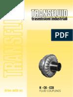 user-manual.pdf