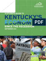 KentuckyEconomicReportSept2018.pdf