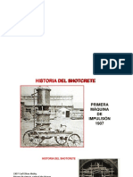 Presentación1 ppt fibras.pptx