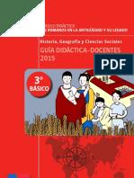 GUIA-DOCENTE-3B-MOD3.pdf