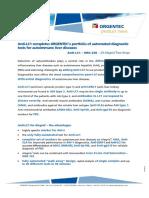 ProductNews_Anti-LC1_EN_QM151914_2015-07-23_1.pdf