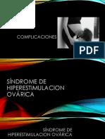 COMPLICACIONES-final.pptx