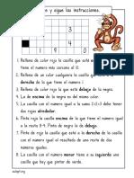 comprensión-lectora-frases-conceptos-matemáticos.pdf