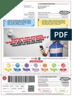 Factura_201808_1.05868710_C47.pdf