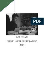 Bob Dylan Poemas.pdf
