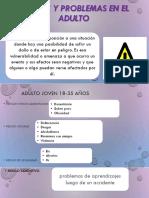 RIESGO-DEL-ADULTO.pptx