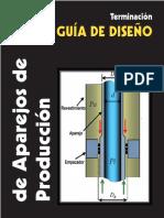 03-APAREJOS DE PRODUCTOS.pdf