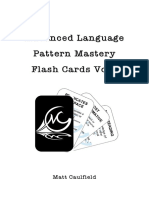 advanced_language_cards_vol1.pdf