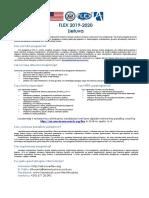 FLEX 2019-20 Pranešimas.pdf