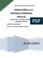 878450286.INTRODUCCIÓN A LA DEFENSA PERSONAL.pdf