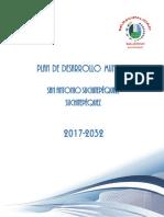 9180.pdf