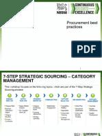 3.0_Procurement best practices.pptx