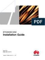 bts3900b-install-r13c00.pdf
