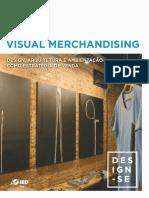 151217 Dsgn Ementa Especial Visual Merchandising