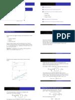 steady_quad.pdf