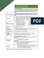 Diredu Certificado Estudios Emitidos Diredud