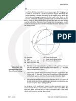 10.-Great-Circle-Sailing.pdf