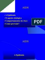 AIDS 2.ppt