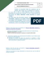 documento para enviar(1).docx