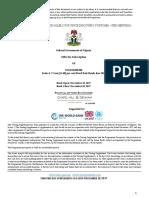 Green Bond Pricing Supplement.pdf