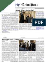 Liberty Newspost Oct-06-10