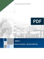 Anexo 1- IPR Método Empírico (PEMEX)