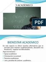 Academico Virtual