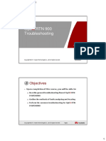 7 OptiX RTN 900 Troubleshooting ISSUE 1.00.pdf