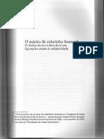 birman-o_sujeito_do_colarinho1.pdf