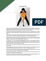 Pedro Suárez-Vértiz.pdf
